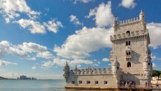 Património Mundial Português