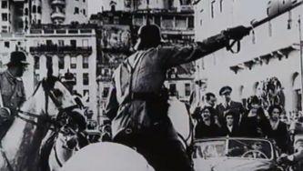 Humberto Delgado e as presidenciais de 1958