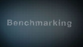 """Benchmarking"" - vocabulário de media"