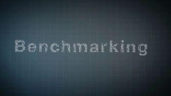"""""""Benchmarking"""" - vocabulário de media"""