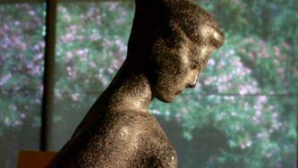 Arte na Gulbenkian: esculturas