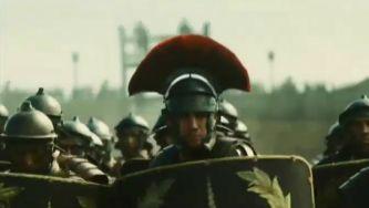 Roma, um império em expansão