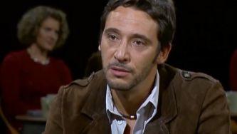 Diogo Infante: a entrega generosa do ator