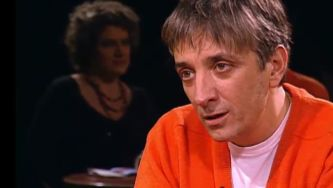 Miguel Guilherme: o ator intuitivo