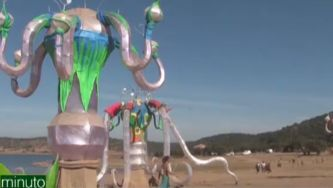 Boom Festival sustentável