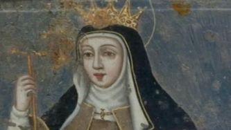 O Tesouro da Rainha Santa Isabel
