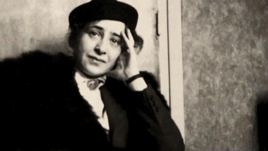 A Banalidade Do Mal De Hannah Arendt