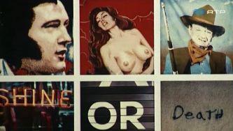 A 35 mm de David Byrne