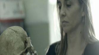 Quando os ossos são fonte de informação
