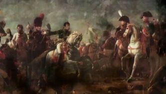 A Legião Portuguesa de Napoleão