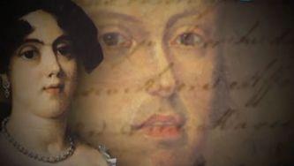 O assassinato de D. João VI