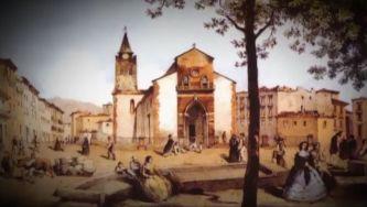 História do Funchal