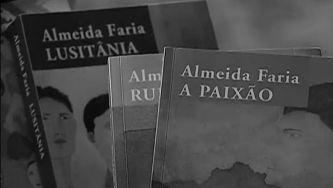 Livros e escritores censurados pelo Estado Novo