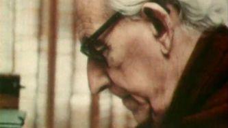 José Gomes Ferreira, poeta militante da palavra