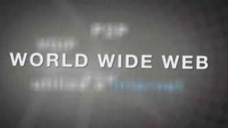 World Wide Web - vocabulário de media