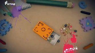 Como fazer uma gaveta para guardar missangas