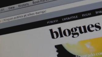 Blogar com responsabilidade