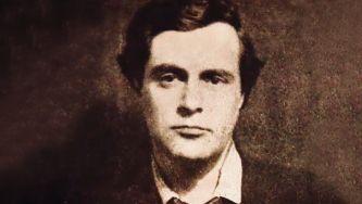 Um retrato de Modigliani