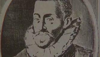 A Batalha de Alcântara e o exílio de Dom António