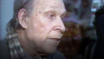 Uma biografia de Eugénio de Andrade