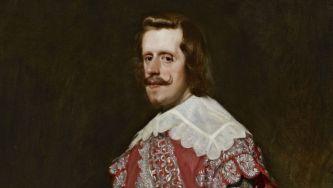 Filipe III de Portugal, o último dos filipes
