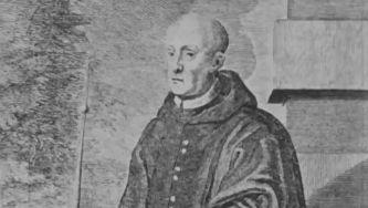 Os dilemas de D.Henrique, o rei-cardeal