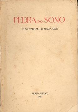 joao-cabral-livro1-thumbnail