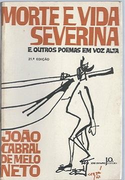 joao-cabral-livro2-thumbnail