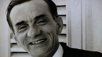 João Cabral de Melo Neto, poeta marginal