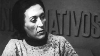 """Maria Velho da Costa: """"um dia senti necessidade de escrever"""""""