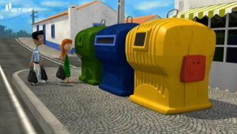 Reduzir, reutilizar e reciclar: como se faz?
