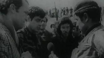 A tentativa de golpe de 11 Março de 1975