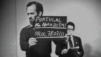 As intervenções do FMI em Portugal