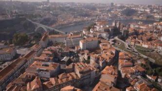 O Porto insurgente