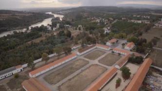 O milagre de Tancos, Portugal na 1ª Guerra Mundial