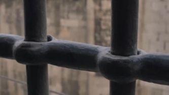 Fuga das prisões políticas do Estado Novo