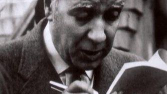 No labirinto fantástico de Jorge Luís Borges