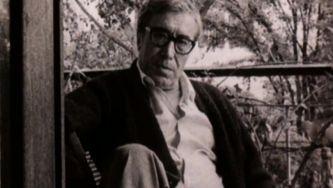 José Cardoso Pires: a prosa sem adjetivos