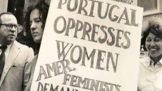 Novas Cartas Portuguesas: uma leitura obrigatória