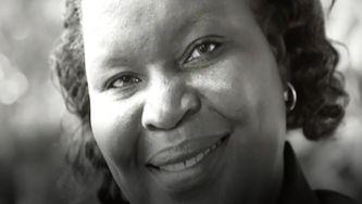 Paulina Chiziane, primeira romancista moçambicana