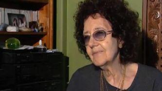 Maria Teresa Horta e a aventura das Novas Cartas Portuguesas