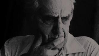 Vergílio Ferreira: a procura do sentido da vida