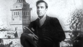 António Nobre: a dimensão da prosa na poesia