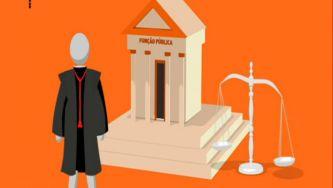 O que são os magistrados do Ministério Público?