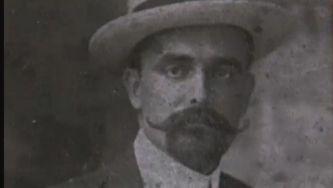 Eugénio Tavares, o Camões de Cabo Verde