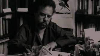 """Mário Cláudio: """"Sou mais ficcionista do que outra coisa"""""""