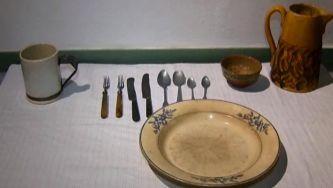 Museu Júlio Dinis - Uma casa ovarense