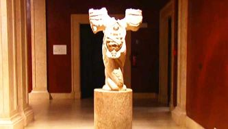 Museus de Portugal