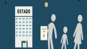 O que são títulos da dívida pública?