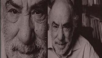 """""""O Que Diz Molero"""", a obra maior de Dinis Machado"""